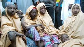 नाइजेरियामा बोको हरामद्वारा ३० बालबालिका अपहरित