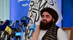 अफगानिस्तान : तालिबानको सरकार बनेपछि विदेश मन्त्रालयका कर्मचारी भागे
