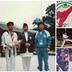 ओलम्पिकमा नेपालले जितेको त्यो पदक !