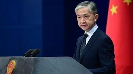 अमेरिकालाई चीनको चेतावनी – हामीलाई कमजोर नआँक