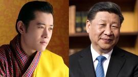 चीन–भूटान 'थ्री स्टेप रोडम्याप' सम्झौता, दिल्लीमा थप तनाव