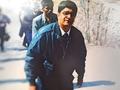 बलबहादुरको घरमा भएको त्यो भूमिगत महाधिवेशन, जहाँबाट नेतृत्वमा उदाए मदन भण्डारी