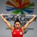 टोक्यो ओलम्पिकमा भारतले पनि जित्यो पदक, तालिकामा चीनको अग्रता