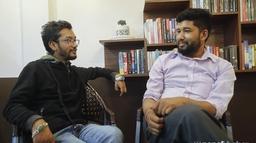 विमर्श बढाउँदै उजामा कफी : विद्यार्थीलाई रोजगारी, घण्टाको हिसाबले पारिश्रमिक