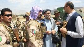 जी २० बैठक : अफगानिस्तानमा मानवीय सहायताको खाँचो