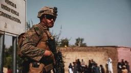 चीनले भन्यो : अमेरिकी र उसका सहयोगी सेनाले अफगानिस्तानमा गरेका अपराधको छानबिन हुनुपर्छ