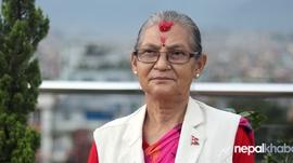 चितवन र मकवानपुरलाई जोडेर देशको राजधानी बनाऊँ : मुख्यमन्त्री शाक्य