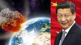 विश्वलाई क्षुद्रग्रहको खतराबाट जोगाउने चीनको यस्तो योजना!