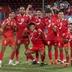 साफमा इतिहास रचेको नेपाली फुटबल टोली आज स्वदेश फर्किंदै