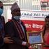 ग्लोबल आईएमई बैंकका तीन नयाँ शाखारहित बैंकिङ सेवा सञ्चालनमा