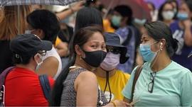 क्वारेन्टिनमा घरेलु कामदारलाई विभेद गरिएको भन्दै हङकङ सरकारको विरोध