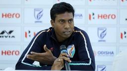 'नेपालविरुद्धको फाइनल भिडन्त हाम्रा लागि कठिन'