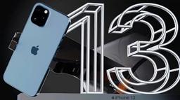 आईफोन १३ यही भदौ २८ गते सार्वजनिक हुँदै, यस्ता छन् विशेषता