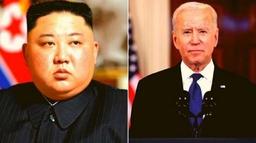 'ओकस'प्रति उत्तर कोरिया पनि आक्रोशित, अमेरिकालाई दियो चेतावनी