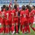 हङकङविरुद्ध भिड्दै महिला फुटबल टोली, यस्तो छ सुरुवाती ११