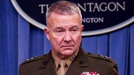 तालिबानविरुद्ध हवाई आक्रमण जारी राख्नेछौंः अमेरिका