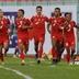 आगामी आइतबार नेपाल–ओमान मैत्रीपूर्ण फुटबल हुने