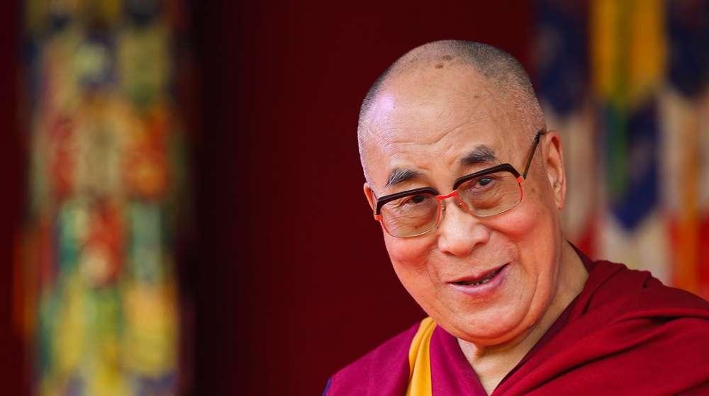नयाँ दलाई लामा छनोटमा चीन, भारत र अमेरिकाबीच यस्तो छ खिचातानी