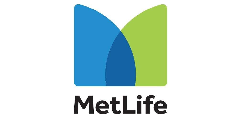 मेटलाइफ फाउन्डेसनद्वारा अमेरिका नेपाल मेडिकल फाउन्डेसनलाई ५० हजार डलर अनुदान सहयोग
