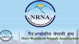 गैरआवासीय नेपालीको सांगीतिक प्रतियोगिता 'एनआरएन द सिङ्गर' प्रसारण हुँदै