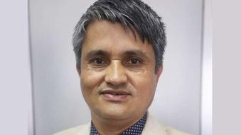 म चाहन्छु– सूर्यजीसँगै नेपाली राजनीतिले जितोस्