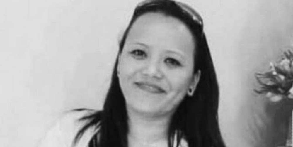 कोरोनाबाट लन्डनमा पहिलो नेपाली महिलाको मृत्यु, थप १० जनाको मृत्युको कारण खुलेको छैन