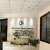 सरकारको नीतिले निजी क्षेत्रको प्रवर्द्धनमा सहयोग पुग्छ : परिसंघ