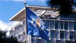 विश्व स्वास्थ्य संगठनले कोभिड-१९ को उत्पत्तिबारे पुनः अनुसन्धान गर्ने