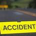 कर्णालीमा दसैँ अवधिमा २१ सवारी दुर्घटना, ३७ जनाको मृत्यु
