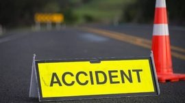 दसैँमा सवारी दुर्घटना : सुदूरपश्चिममा नौ जनाको मृत्यु, १७ गम्भीर घाइते