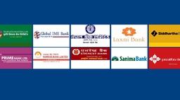 आजदेखि बढ्यो बैंकहरूको ब्याजदरः ऋण लिँदा महँगो, पैसा राखे फाइदा