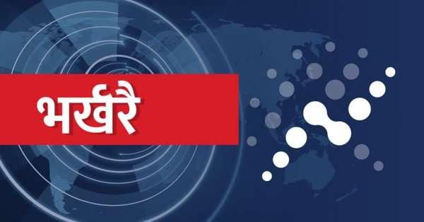 कास्कीको घान्द्रुकमा जिप दुर्घटना हुँदा ८ जनाको निधन