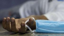 कोरोनाका कारण विदेशमा थप १२ नेपालीको निधन
