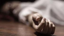 २५ वर्षीय युवकको घाँटी थिचेर हत्या, पत्नीसहित चारजना पक्राउ