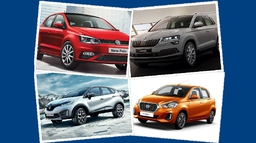 नयाँ वर्षमा चारपांग्रे अफरः ५.९९ प्रतिशत फिक्स्ड ब्याजदरमै गाडी