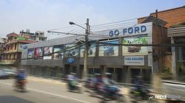 अटोमोबाइल व्यवसाय हप्तामा ३ दिन खुल्ने