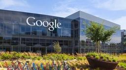 गुगललाई दक्षिण कोरियामा १७ करोड ७० लाख अमेरिकी डलर जरिवाना