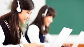 कोभिड-१९: हङकङका विद्यार्थीसँग अनलाइन कक्षा अनुभव