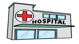 चन्द्रागिरीमा एक अर्ब लगानीमा प्रसूति अस्पताल निर्माण हुने