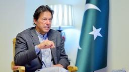 पाकिस्तानमा १२ आतंकवादी संगठन, पाँचवटाको 'टार्गेट' भारत