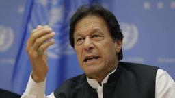 अफगानिस्तानमा समावेशी सरकार बनाउने विषयमा पाकिस्तानले थाल्यो तालिबानसँग वार्ता