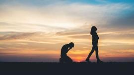 प्रेमपत्र: तिमी मेरो संसार हौ तर माया नपाउँदैमा म आत्महत्या गर्दिनँ