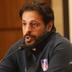 राष्ट्रिय फुटबल टोलीका मुख्य प्रशिक्षक अब्दुल्लाह अलमुताइरीद्वारा राजीनामा घोषणा