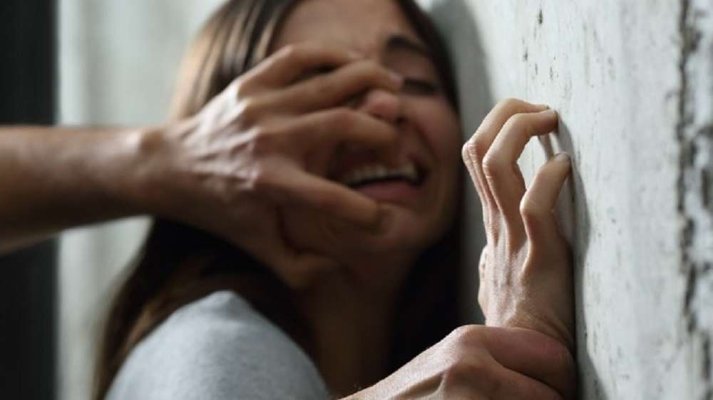 चार छात्रालाई एक शिक्षकले लगातार पाँच वर्षसम्म यौन शोषण गरेको घटना सार्वजनिक