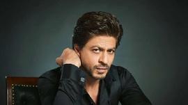 छोरा आर्यन पक्राउको असर :बाइजुसले रोक्यो अभिनेता शाहरुख खानका सबै विज्ञापन