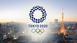 विश्व खेलकुद महाकुम्भ ओलम्पिक आजदेखि, २०४ बढी राष्ट्रका खेलाडी सहभागी हुँदै