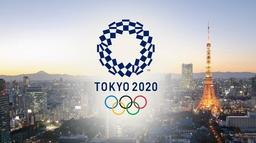 टोक्यो ओलम्पिक : उद्घाटन हुने दिन नै ३ खेलाडीसहित १९ जनामा कोरोना पुष्टि