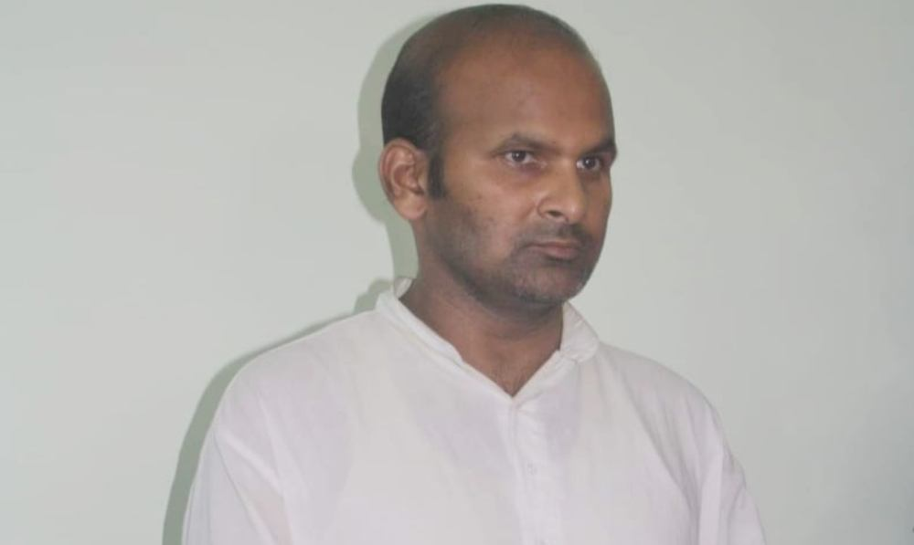 जनकपुर बमकाण्ड : सञ्जय साहको कैद सजाय उच्च अदालतले घटायो