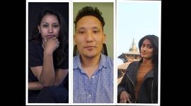 तीन जनालाई पाँच लाखको लघु चलचित्र निर्माण पुरस्कार