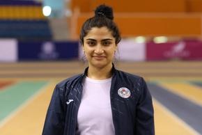 एक शरणार्थी अफगान युवतीको ओलम्पिक यात्रा
